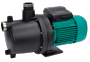 ESPA Multipool NM High Pressure Pool Pump 230V